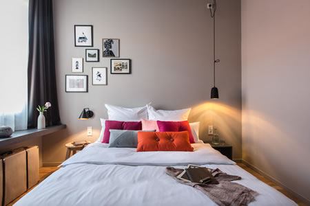 wiesnhotels 2017 g nstig designhotels und budgethotels. Black Bedroom Furniture Sets. Home Design Ideas